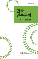 Journal of Koreanology